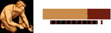 Craftsmen - Header Logo