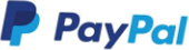 Craftsmen - Paypal