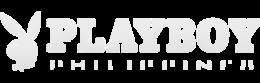 Craftsmen - Playboy Photo