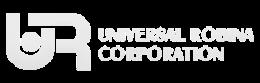 Craftsmen - URC Photo
