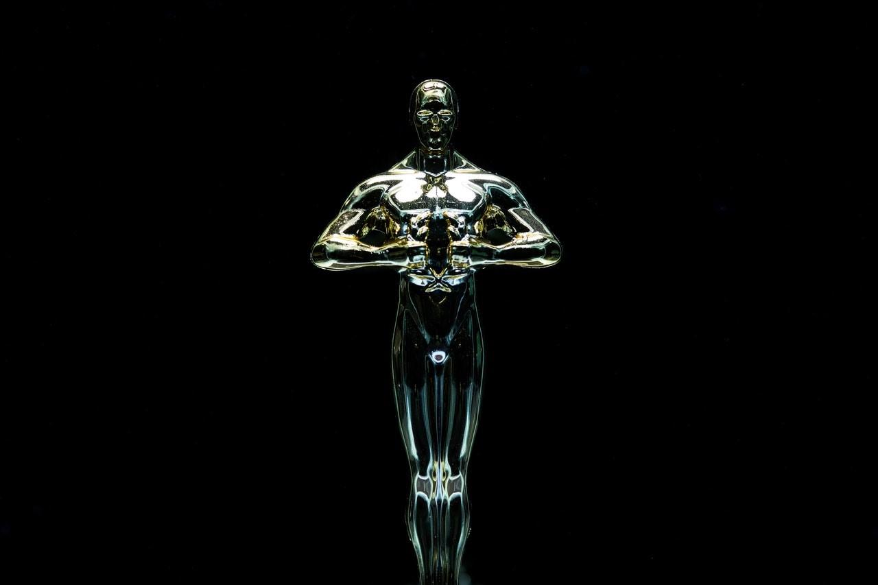 Prestigious Awards in the Philippines